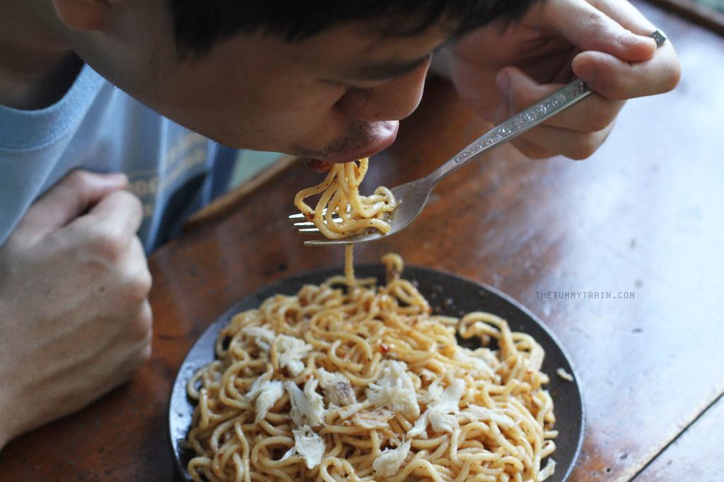 18040290780 903877cd90 b - A Prima Taste Instant Noodles Review