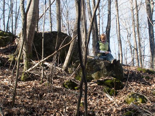 jan february ridgewalking 2015 grassycove