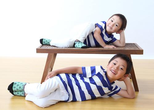 兄弟構成で将来の我が子のモテ度がわかる!?モテる男性の兄弟構成とは?の画像1