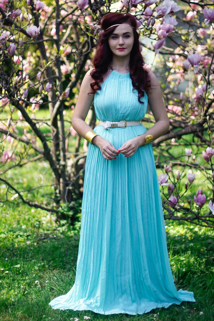 maxi dress10