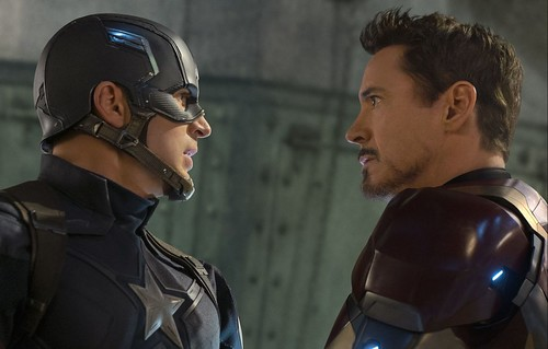 robert-downey-jr-talks-captain-america-civil-war-iron-man-4-and-tony-stark-s-final-o-881537