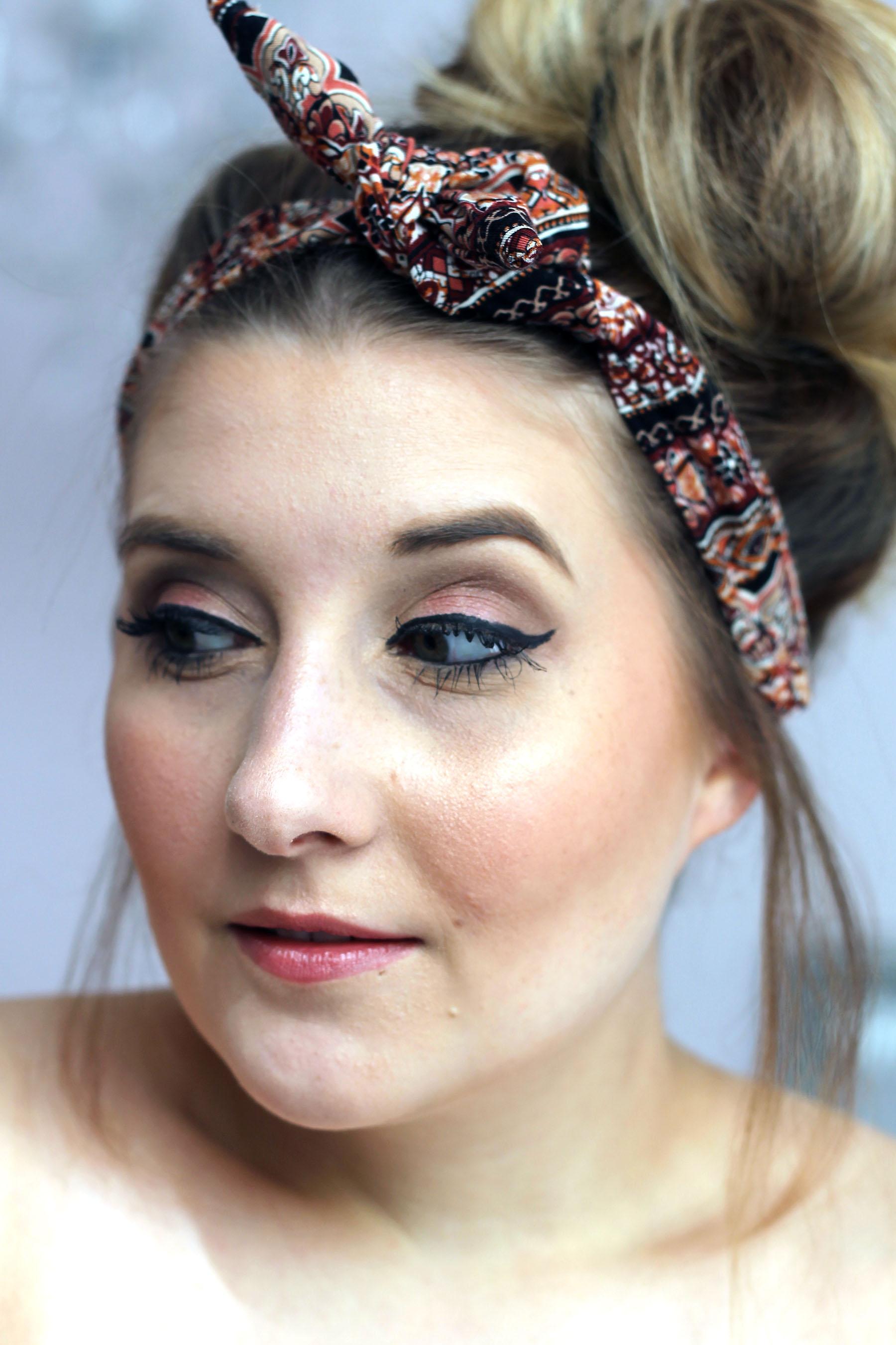look-makeup-trend-beautyblog