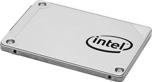 Intel 540s