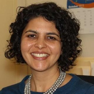 Pratibha Mistry (LinkedIn)