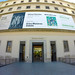 GOPR0443 Entrance of The Reina Sofia Art Gallery