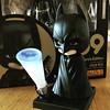 RISE   #Batman #nendoroid #figure