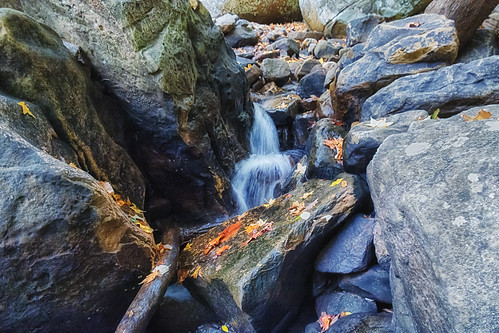 chattanooga creek nokia waterfall rocks unitedstates tennessee smartphone hdr waterscape signalmountain hdrefex ilobsterit lumia1020