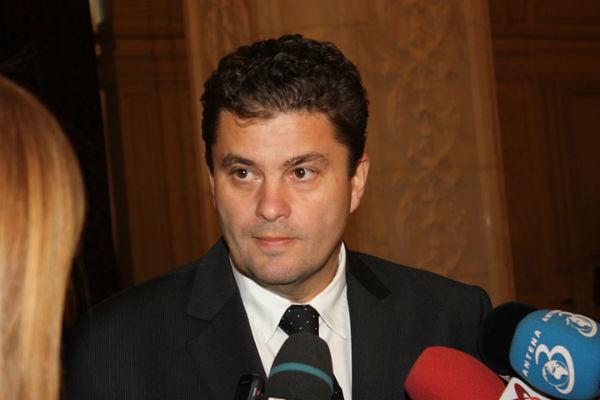 Cum a reușit Florin Popescu să primească eliberarea condiționată de la Tribunalul Prahova