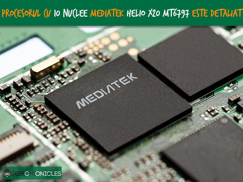 mediatek mt6797
