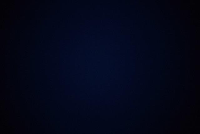 Blue Collar 38