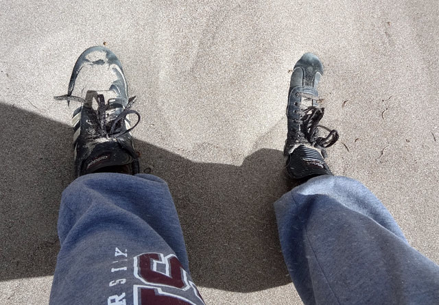 shoes-great-sand-dunes