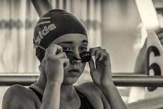 Swim Meet 05 02 2015 (29 of 316)-2