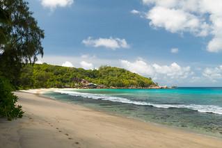 Hình ảnh của Anse Takamaka. sc seychelles mahe ansetakamaka