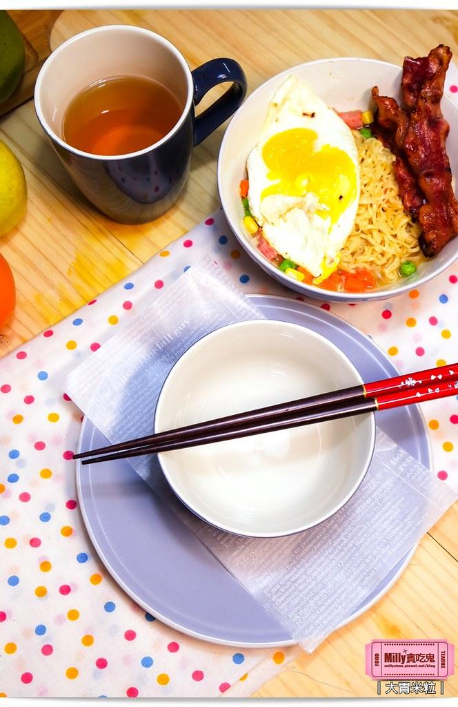 HOLA碗盤餐具0028