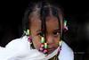 Petite fille a Awassa