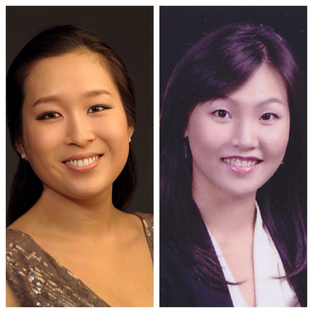 Congrats to our Wildcats of the Week, Yuri Kim & Hye Jin Yeom! Kim & Yeom were among the winning pianists in American Protege competitions for concerto & piano & strings respectively. As winners of the international competitions both performed at @carnegi
