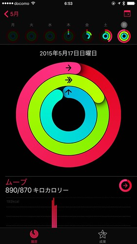 AppleWatchActivity1