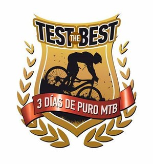 test_the_best_0