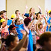 VBS2015-Day1-10389.jpg by Grace EPC Kids