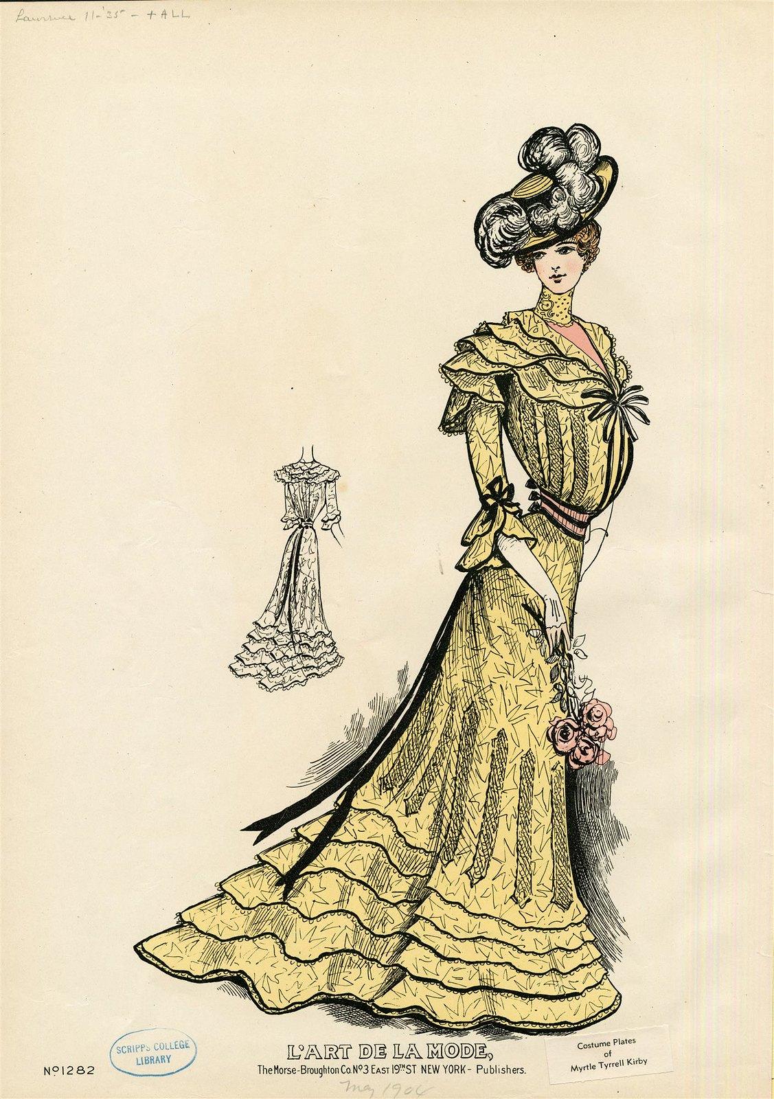 American_fashions_Spring_1904