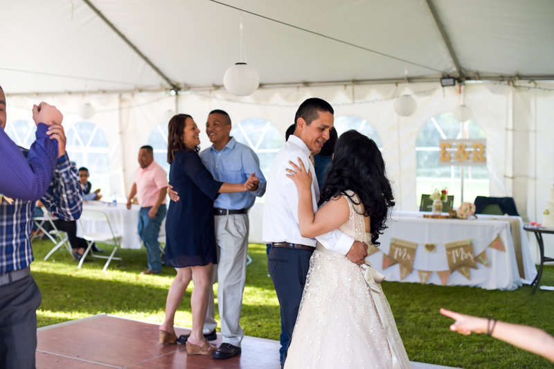 eduardo&reyna'sweddingmarch26,2016-2401