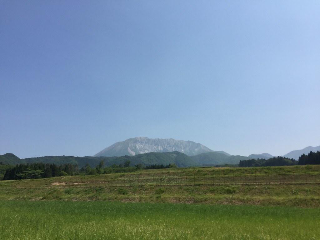 ツールド大山2016 #9