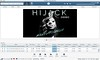 "Honey Larochelle's ""HIJACK"" featured on FrostWire"