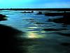 DSCN4133 Seashore