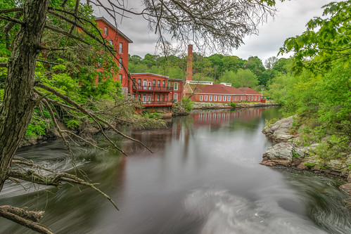 longexposure trees windows red reflection tree water architecture clouds reflections river geotagged nikon rocks unitedstates outdoor connecticut norwich hdr yanticriver nikond5300