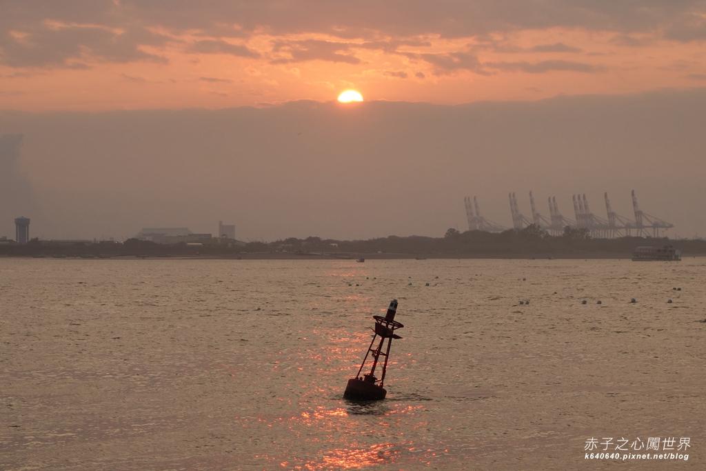 新北市淡水漁人舞台-01