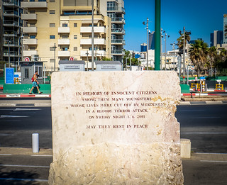 Dolphinarium ヤッファ 近く の画像. israel telaviv massacre terrorism dolphinarium hamas charlesclorepark exif:make=sony camera:make=sony exif:focallength=325mm exif:aperture=ƒ11 exif:isospeed=100 exif:lens=e18200mmf3563 exif:model=ilce6300 camera:model=ilce6300