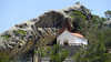 Kreta 2016 082