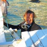 scuba diving moalboal cebu
