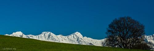landscape schweiz switzerland suisse sony fribourg alpha paysage 77 bulle gruyère 18135 vanilnoir pointedeparay vanildelecri fribourgoises péalpes