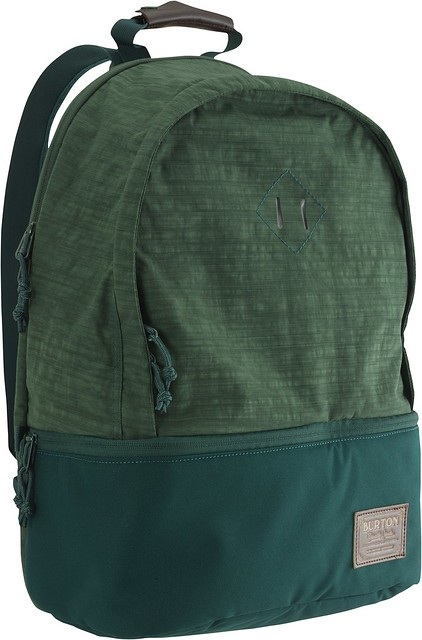 BOLD_Burton_SnakeMountainPack_GreenMountainGreen_BluesignCertified_€55,00