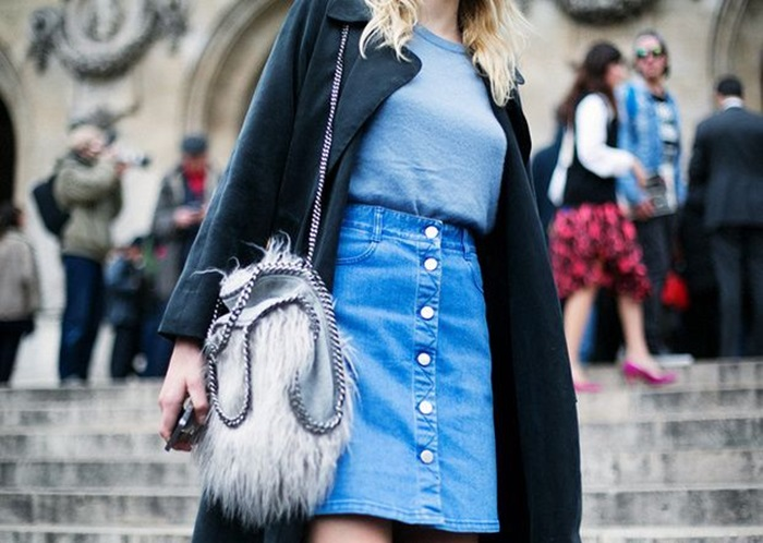 front-button-skirt-20