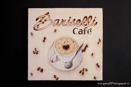 CaffèBariselli_02w