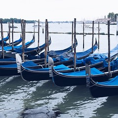 mast(0.0), dock(0.0), fishing vessel(0.0), barque(0.0), sailboat(1.0), vehicle(1.0), sea(1.0), boating(1.0), gondola(1.0), watercraft(1.0), marina(1.0), boat(1.0),