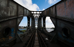 Pont Chertalle