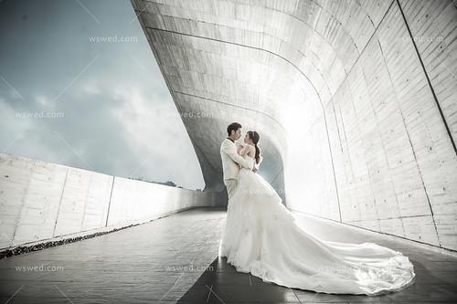 婚紗禮服 禮服租借 手工婚紗推薦