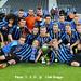 Bekerfinale Beloften KAS Eupen - Club Brugge 823