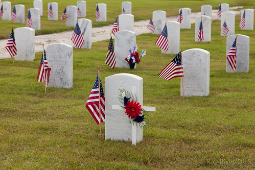 holiday memorial day florida jacksonville memorialday 2015