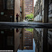 Mirrored by Matt M S