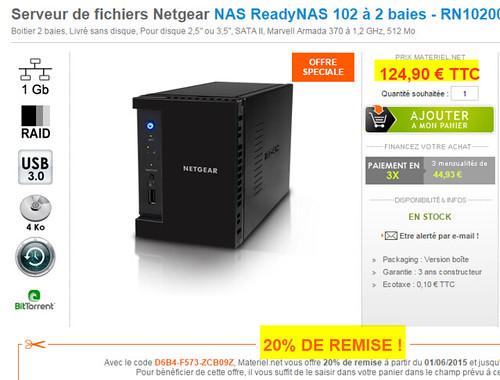 Minimachines.net 2015-06-02 17_12_17