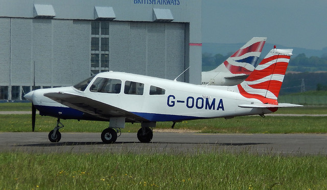 G-OOMA