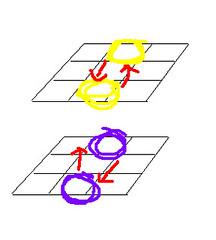 齒輪方塊二代邊塊歸位