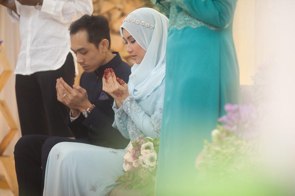 As'ad & Siti-378