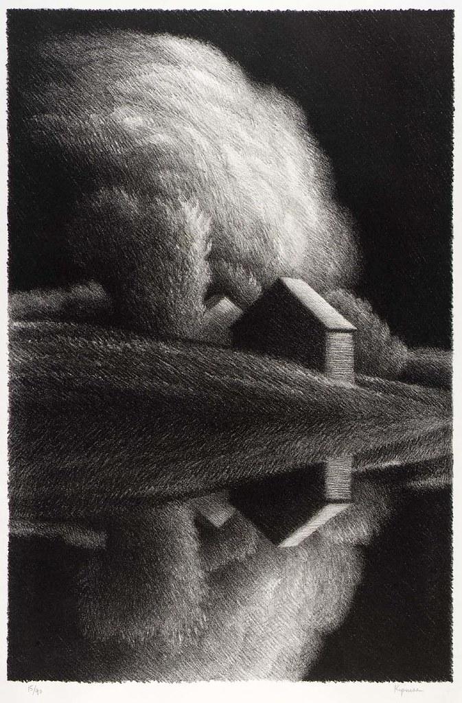 Kipniss15