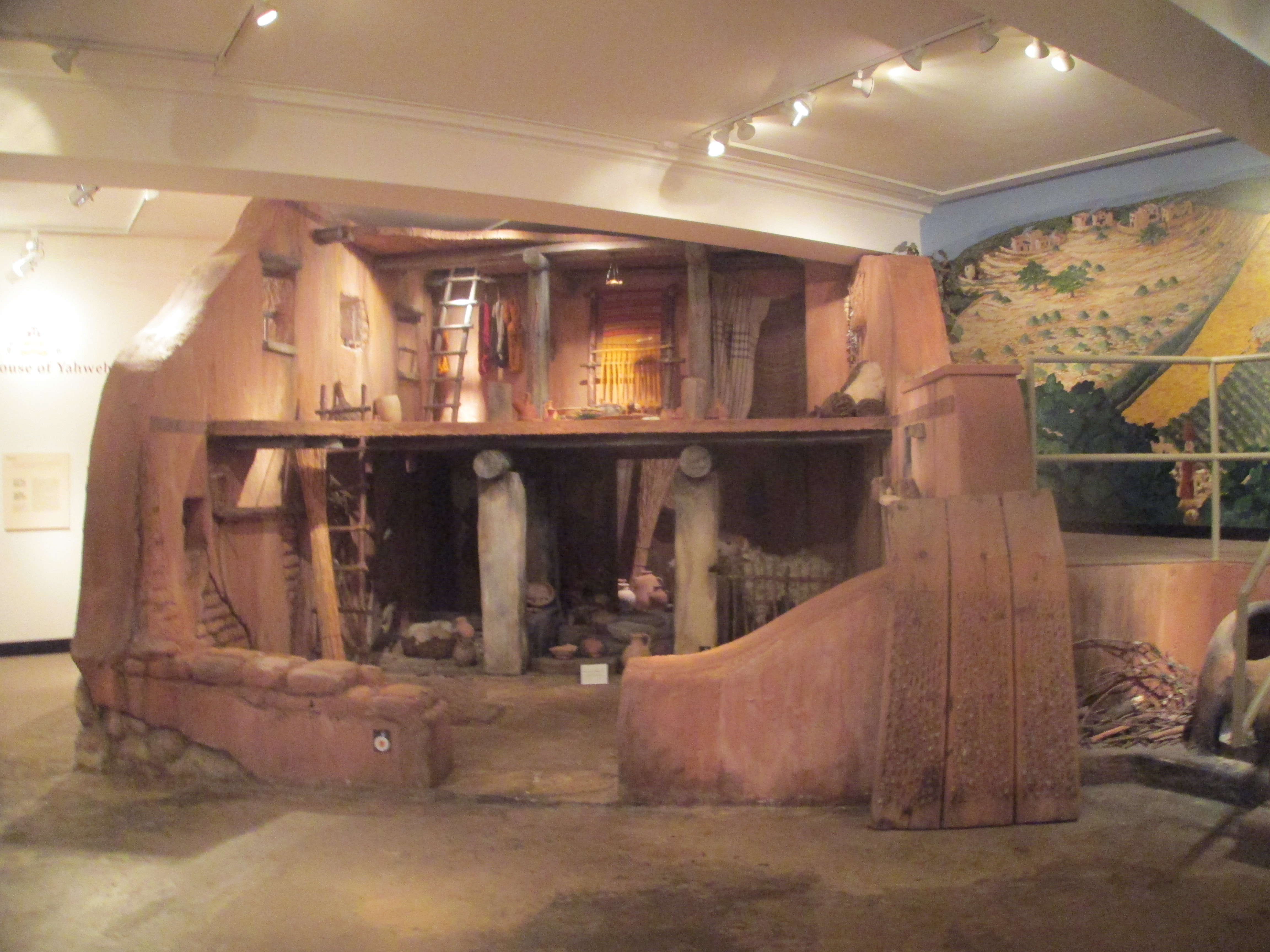 Exploring Massachusetts: March 20th 2013: Visiting Several Museums ...
