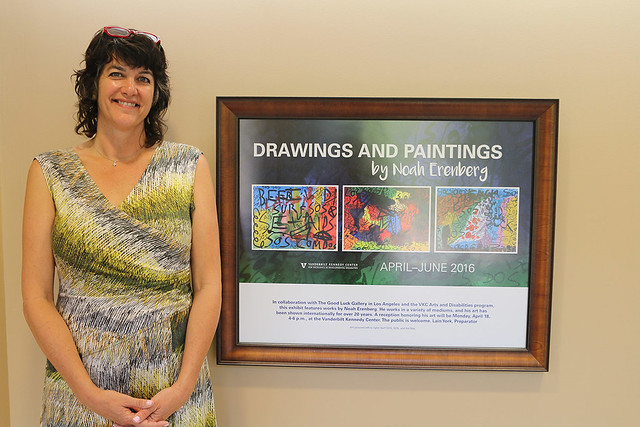 Art Reception - Drawings and Paintings by Noah Erenberg